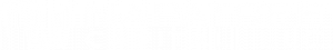Napatree Capital Logo White