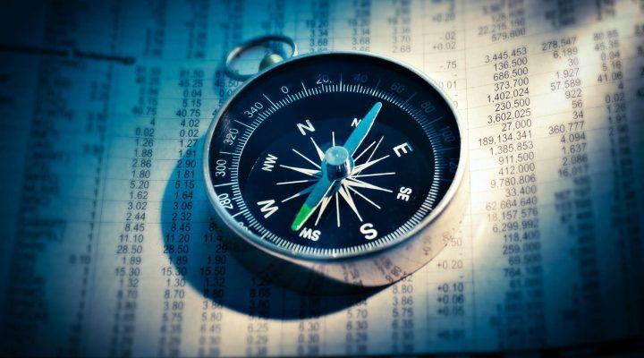 Heightened Volatility - Napatree Capital Personalized Investment Solutions